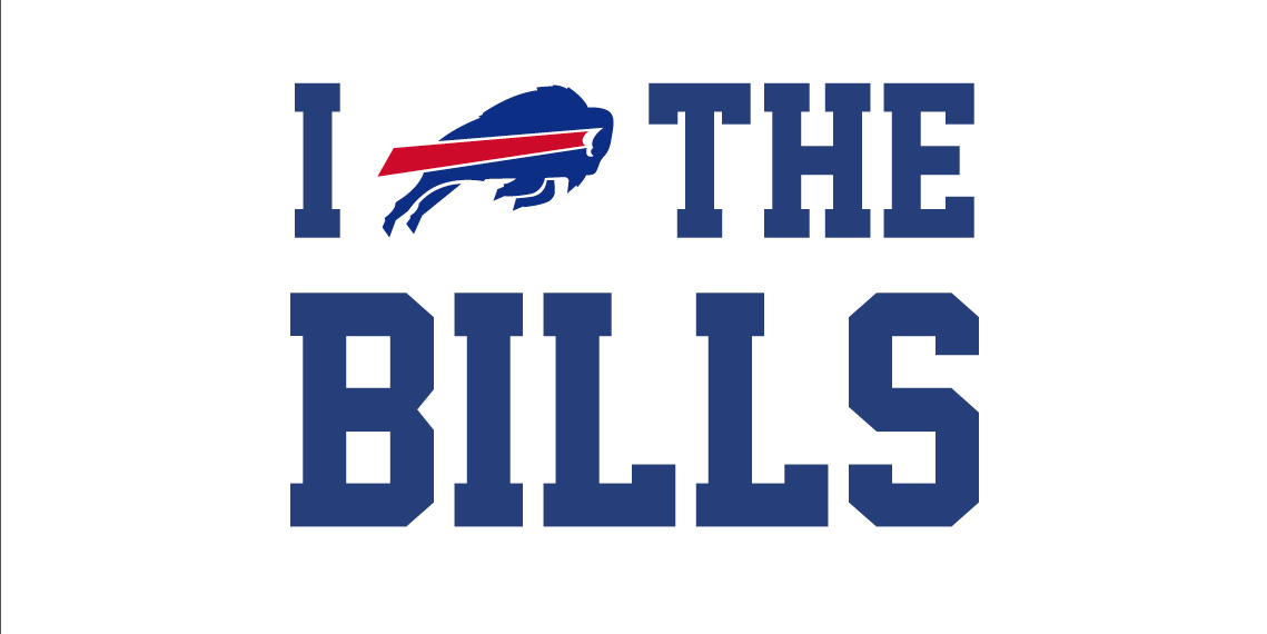Bills-Jets-giveaway
