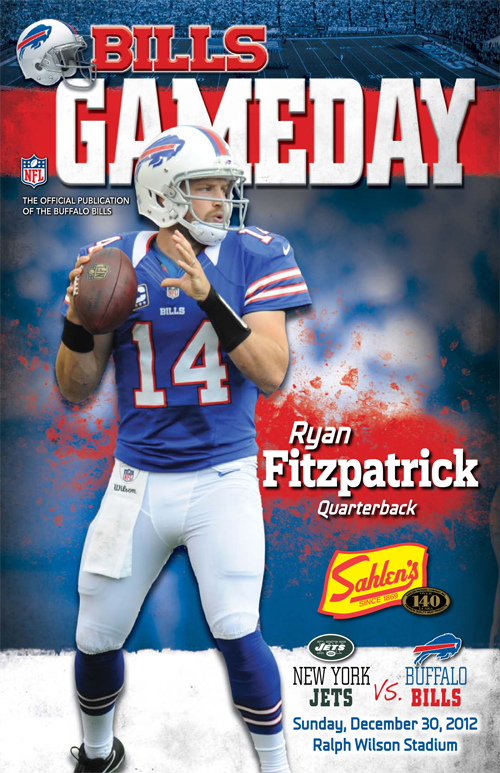 jets-gameday-cover-blog