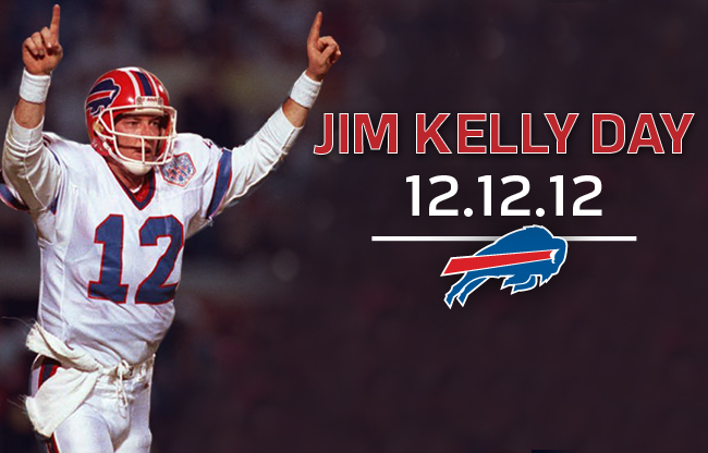 jim-kelly-day-cp