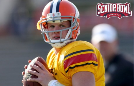 nassib-senior-bowl-cp
