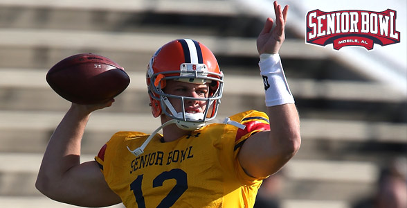 nassib-senior-bowl-story