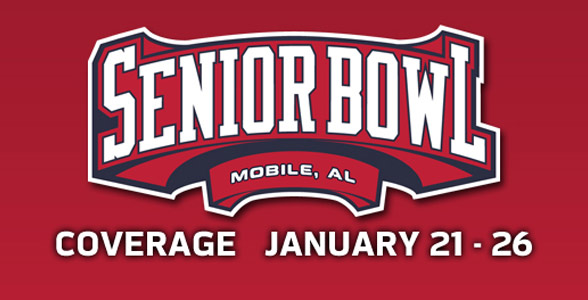 senior-bowl-coverage-story