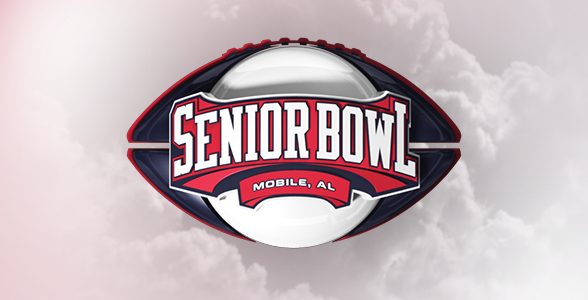 seniorb-bowl-story