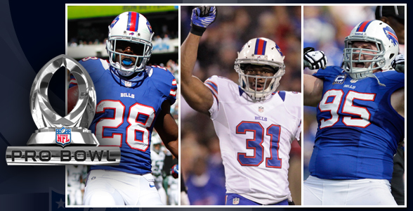 spiller-byrd-williams-probowl-story