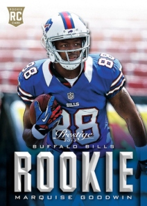2013-prestige-football-goodwin