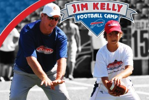 jim-kelly-contest-winners-blog