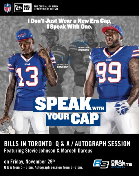 RealSportsApparel_AutographSession_Graphics_22x28_111413_LR