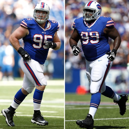 williams-dareus-split-sq