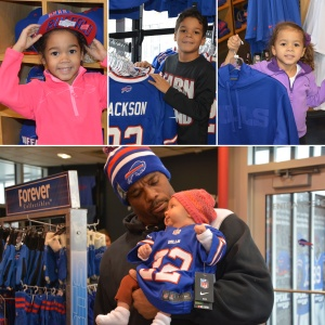 jacksons-shopping-pic-stitch2