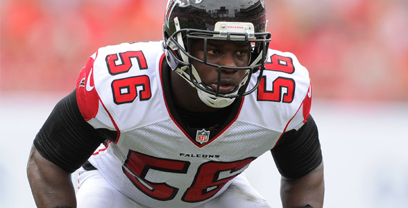 weatherspoon-falcons-blog