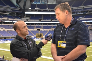 chris-marrone-combine