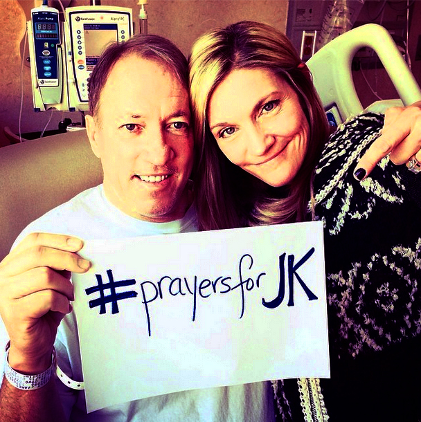 jk-prayers-sign-social