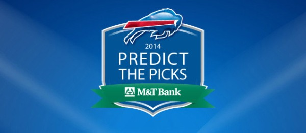 predict-the-picks-blog