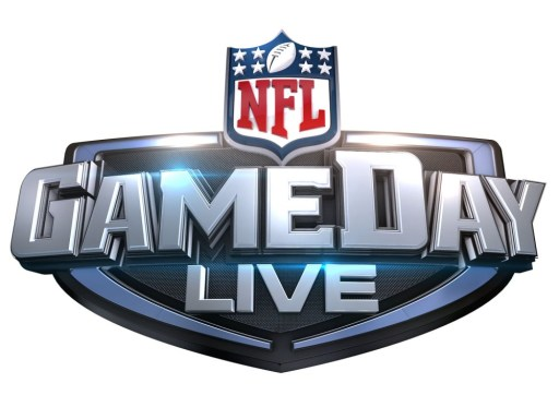 game day live logo