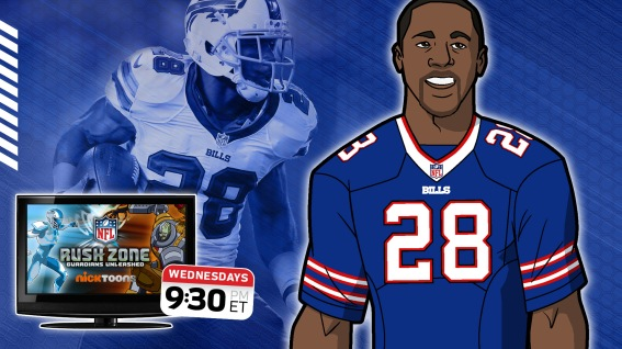 NFL RUSH ZONE_S03_Ep317_C.J. Spiller-TV_updated