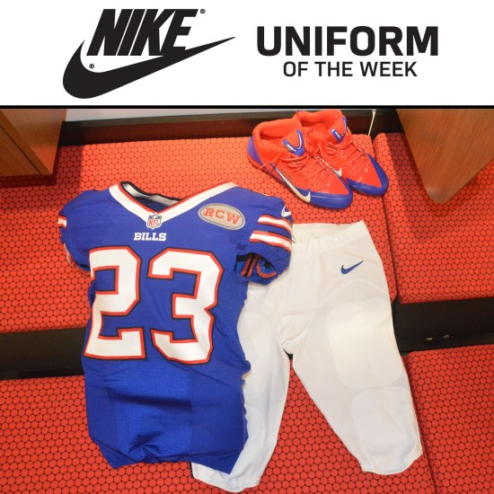 nike-uniform-of-the-week