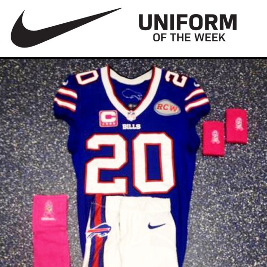 newnike-uniform-of-the-week