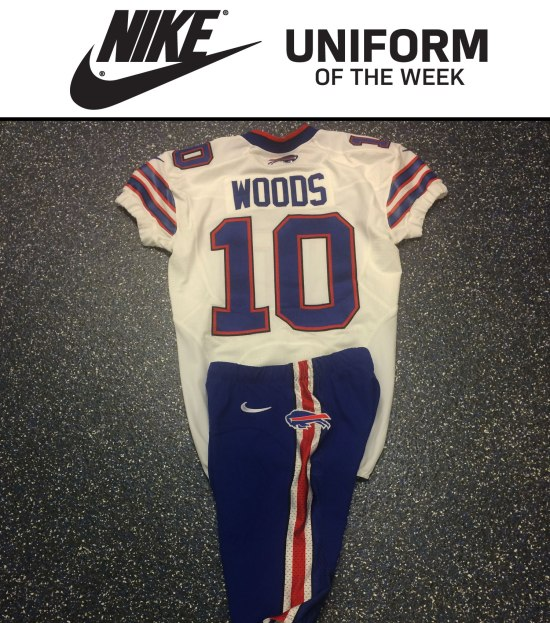 week5nike-uniform-of-the-week