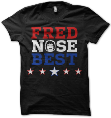 fred-nose-best-preview