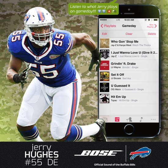 jerryhughes_bose_proof4