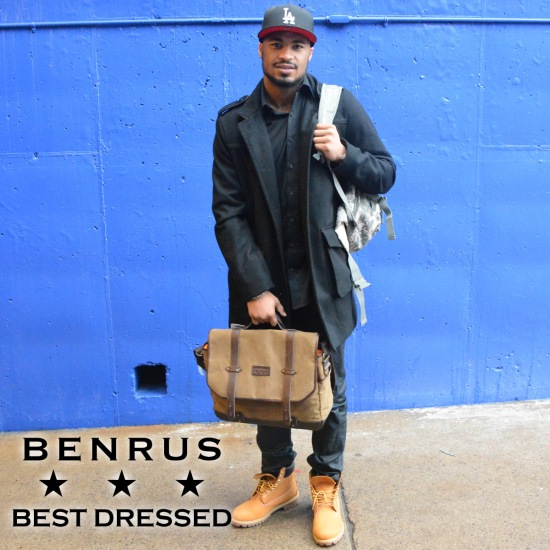 bestdressed-winner