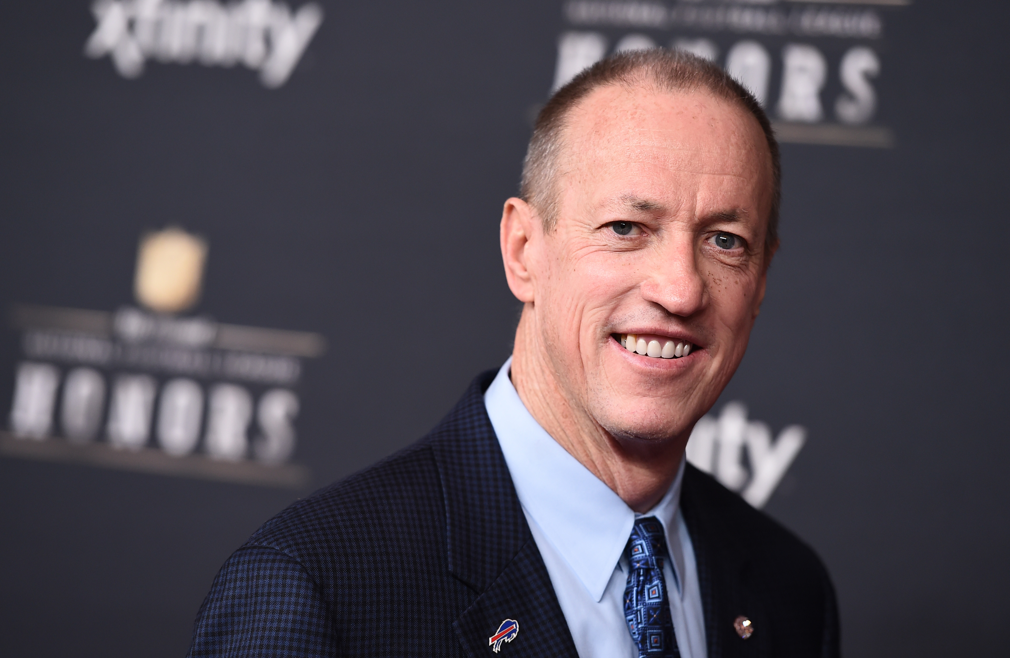 jim kelly net worth