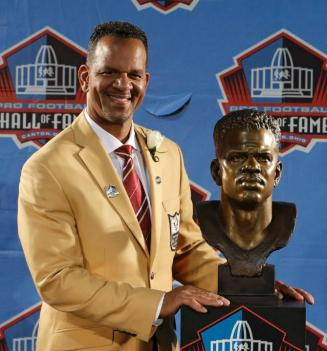 andre reed pic