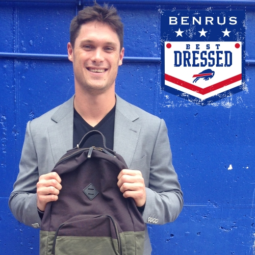 benrus-best-dressed-fb