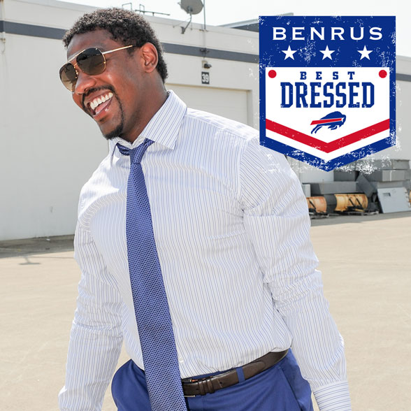 benrus-best-dressed-blog
