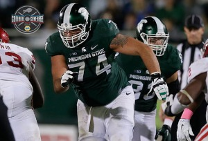 jack-conklin-blog