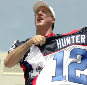 jim-kelly-holding-hunter-jersey-blog