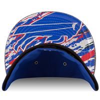 ... bills-draft-hat 6ded3f9cabb