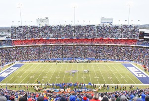 bills-season-ticket-blog-image