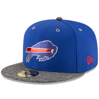 892e3dbaba5 Bills 2016 NFL Draft caps now available at New Era