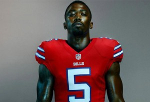 tyrod-taylor-seeing-red