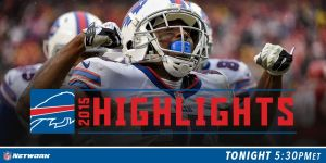 nfl-network-2015-highlights