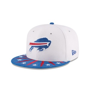 11431044_59fifty_bufbiltaylorexclusive_bufbil_whi_3ql
