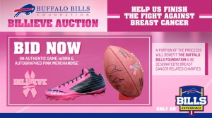 bills-auction-billieve-story