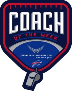 coach-of-the-week-logo