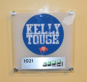 kelly-tough-room-sign