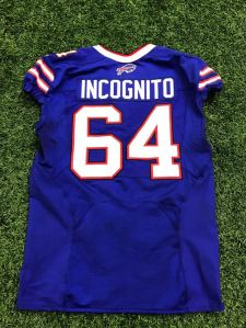 incognito-game-worn