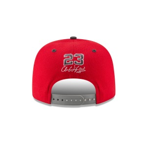 Nfl16_9fifty_williamsexclusive_bufbil_red_r