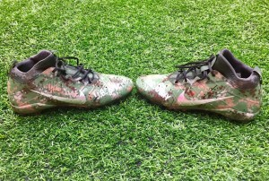 hughes-cleats-blog